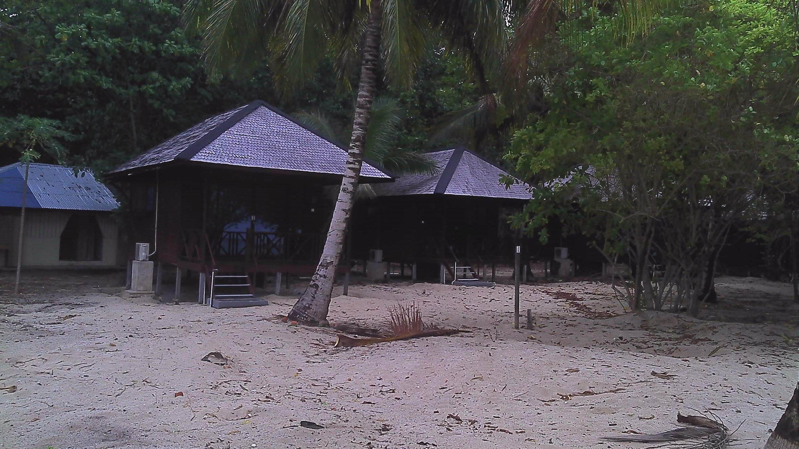 sangalaki island manta ray, turtle beach